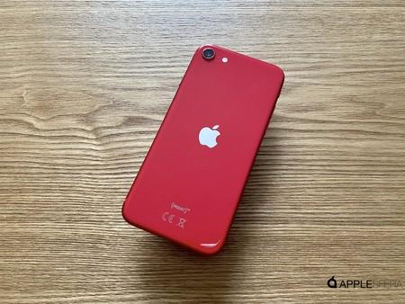 Consigue el nuevo iPhone SE de 128 GB por 499,99 euros en eBay con envío rápido desde España