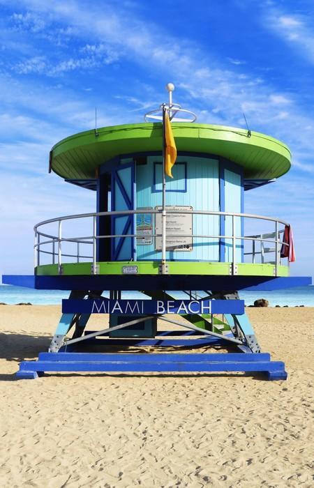 Beach Club 2