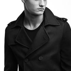 Foto 7 de 10 de la galería lookbook-de-noviembre-de-zara-young en Trendencias Hombre