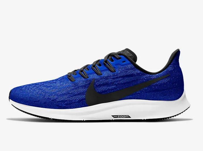 Zapatillas de running - Hombre Nike Air Zoom Pegasus 36