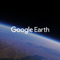 Google Earth es ahora más adictivo: permite la creación de rutas y recorridos por nuestros lugares favoritos