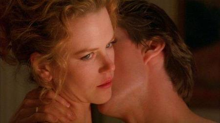 Cruise & Kidman: otra maldición de Hollywood
