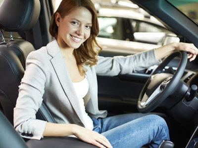 Cómo afrontar un viaje largo en carretera sin que tu cuerpo se resienta