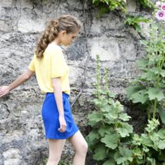 Foto 9 de 41 de la galería marie-sixtine-primavera-verano-2013 en Trendencias