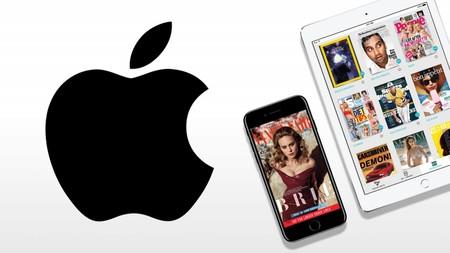 """Apple compra """"el Netflix de las revistas y medios online"""", reforzando aún más su catálogo de servicios"""