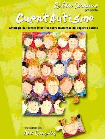 CuentAutismo, cuentos infantiles para concienciar sobre el autismo
