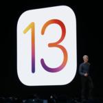 iOS 13 ya es oficial: todas las novedades incluyendo el modo oscuro, el teclado deslizable y más