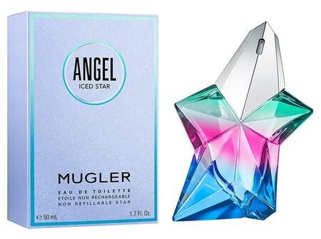 Perfumes Abril