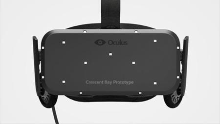 oculus-crescent-bay-prototype.jpg