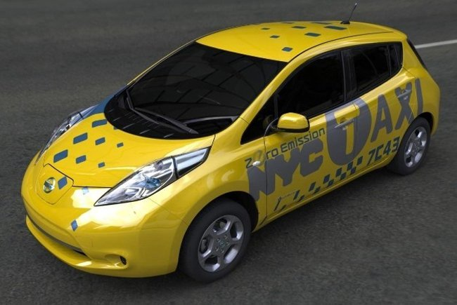 nissan-leaf-taxi-nueva-york.jpg