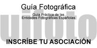 Libro-guía de Entidades Fotográficas Españolas