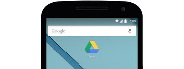 Seven alternatives to Google Drive to have your files in the cloud from your Android