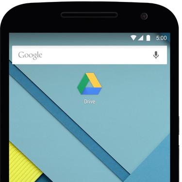Siete alternativas a Google Drive para tener tus archivos en la nube desde tu Android