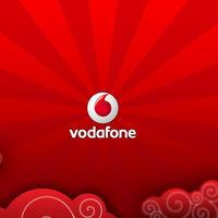 Vodafone estrena nuevas tarifas prepago: hasta 25 GB y llamadas ilimitadas por 20 euros