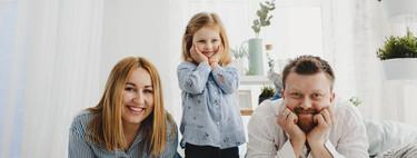 Las 13 discusiones cotidianas que tendrás con tu pareja cuando seas padre