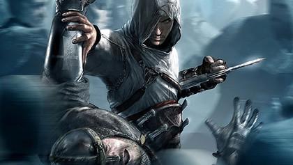 Nuevos detalles de 'Assassin's Creed' para PC