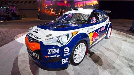 xlarge_hyundai_veloster_rally_car_01_01.jpg