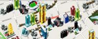 Google confirma su monopolio y usa el mundo entero como tablero