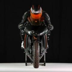Foto 10 de 63 de la galería asphaltfighters-stormbringer en Motorpasion Moto