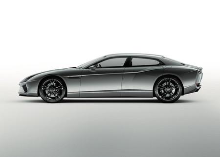 Lamborghini Estoque Concept 2008 1024 03