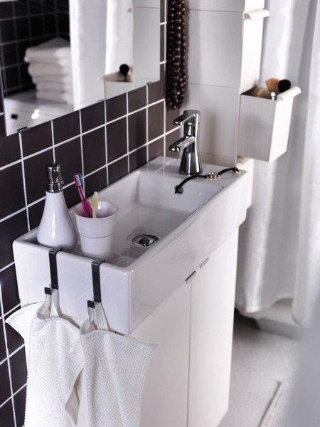ikea baños 2012 4