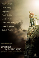 'Winged Creatures', trailer y póster
