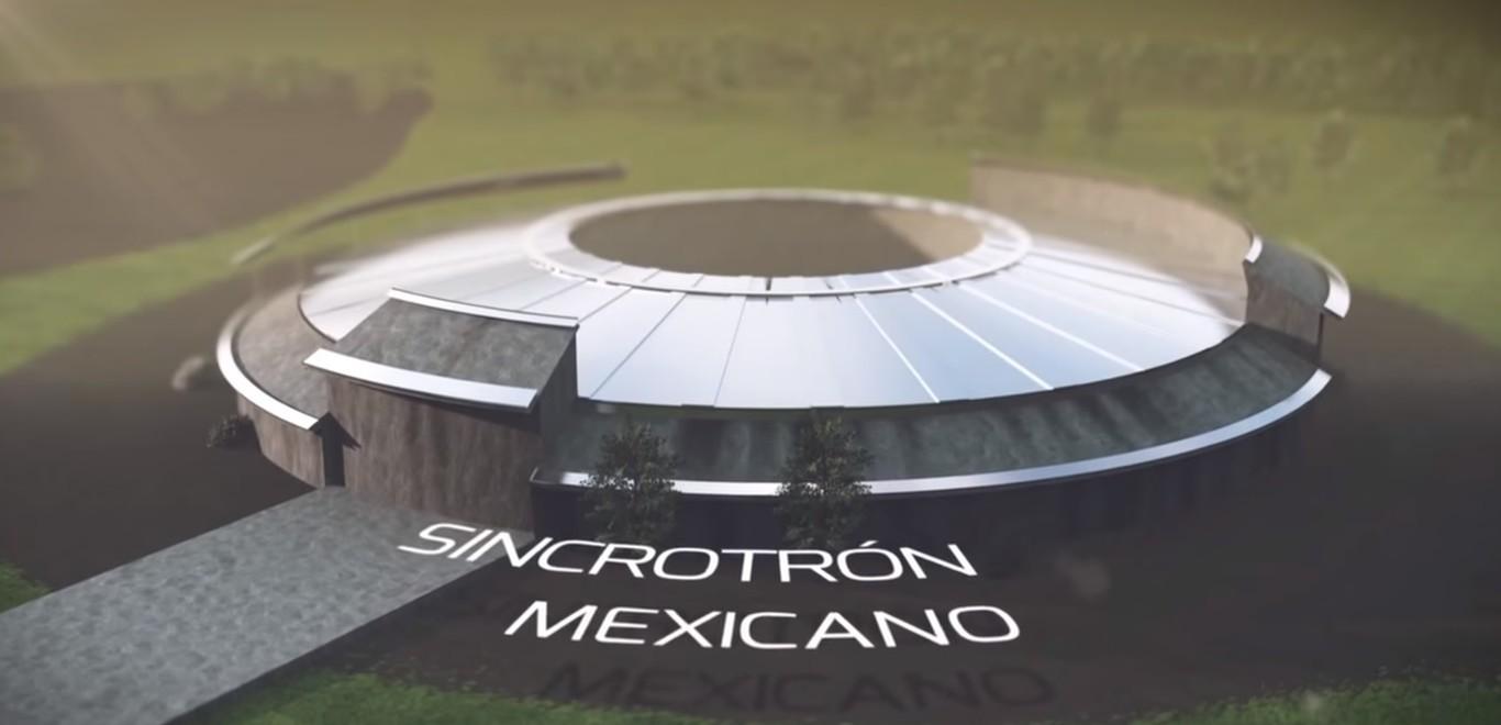 México tendrá su propio acelerador de partículas: estará en Hidalgo y tendrá una inversión inicial de 500...