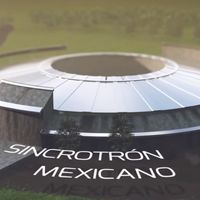 México tendrá su propio acelerador de partículas: estará en Hidalgo y tendrá una inversión inicial de 500 millones de pesos