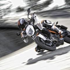 Foto 9 de 29 de la galería ktm-690-duke-reinventada-18-anos-despues en Motorpasion Moto