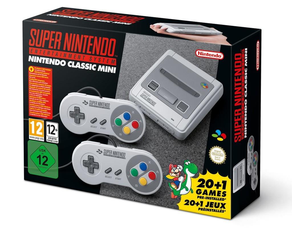 310817 Lanzamientos Nintendo 03
