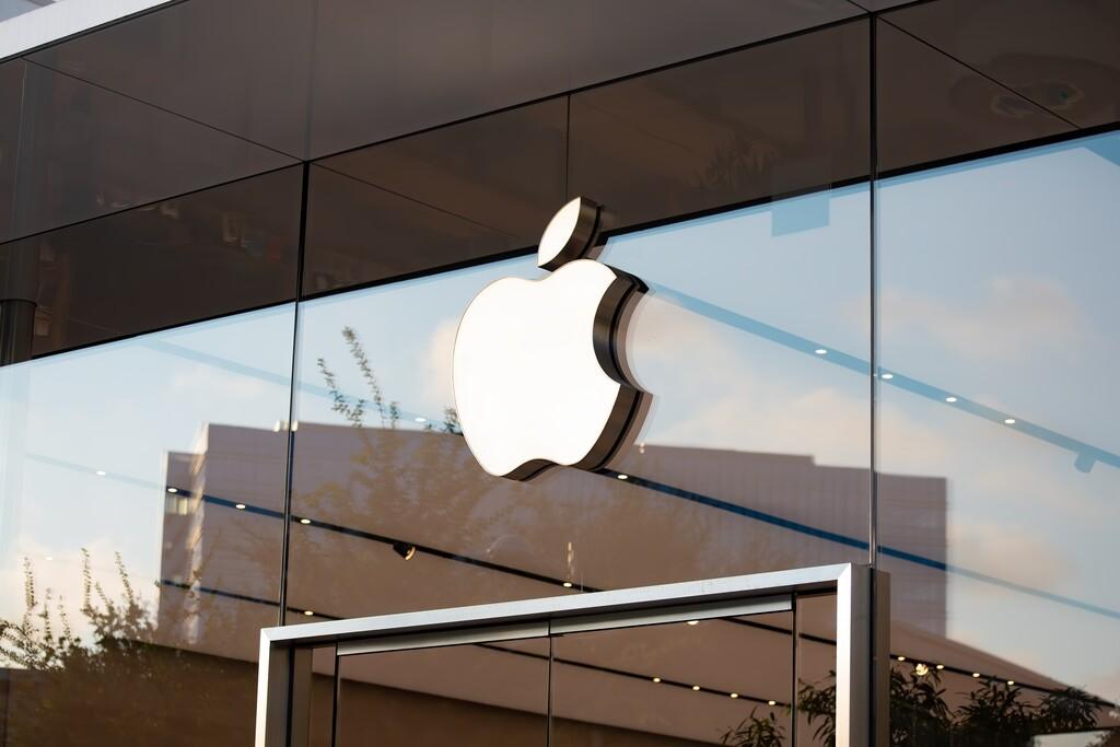 Apple planea abrir más tiendas físicas, según la vicepresidenta de retail and people de la compañía