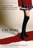 cry-wolf.jpg