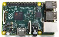 Nueva Raspberri Pi vs sus competidores: buscando el mejor mini ordenador barato