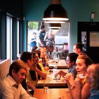 La sentencia del País Vasco a favor de abrir la hostelería da esperanza a otras comunidades