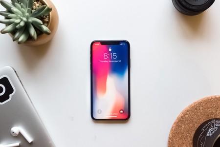 Un dudoso estudio asegura que algunos iPhone podrían emitir más radiación de la permitida
