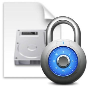 Cómo utilizar las imágenes de disco cifradas con contraseña en Mac OS X para proteger nuestros archivos