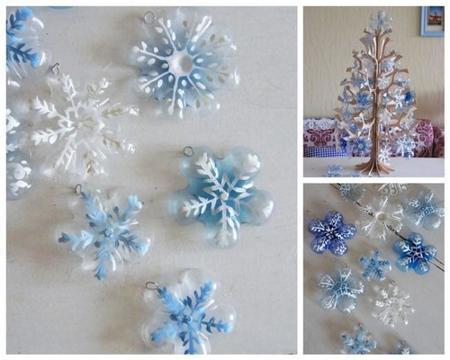 700x560xadornos Navidad Culos Botellas Plastico Jpg Pagespeed Ic Pyrdivbsyp