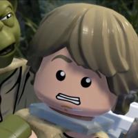 LEGO Star Wars The Skywalker Saga ya tiene ventana de lanzamiento y el nuevo tráiler demuestra que es un regalo para los fans