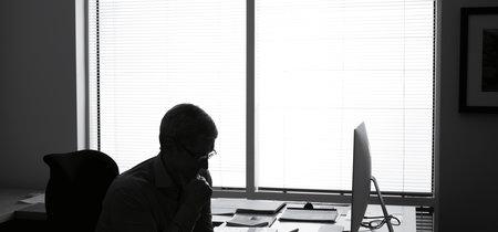 El WSJ dice que Tim Cook ha traído más retrasos en Apple que con Steve Jobs, pero hay razones para ello
