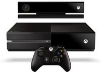 Xbox One llegará a México el 22 de noviembre