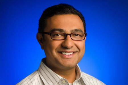 Vic Gundotra, el padre de Google+, deja Google