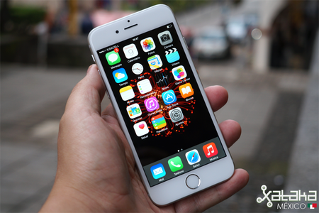 Iphone 6 Analisis 4