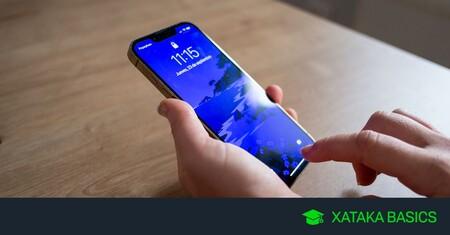Configurar tu nuevo iPhone: ventajas y desventajas de los métodos disponibles