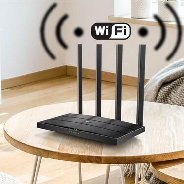 Cómo saber si la WiFi de los vecinos está interfiriendo en tu conexión inalámbrica y cómo solucionarlo