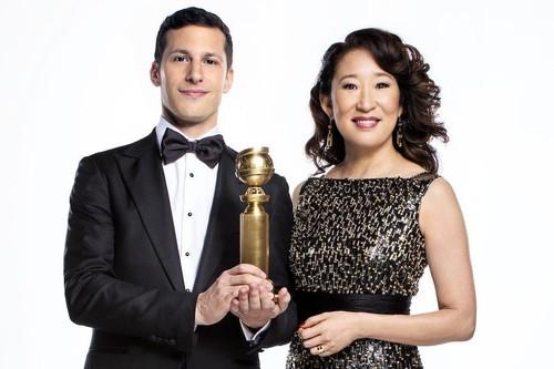 Globos de Oro 2019: quiénes ganarán y quiénes deberían ganar