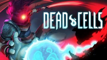 'Dead Cells', el popular (y exigente) juego de rol con muerte permanente de Motion Twins, llega a iOS