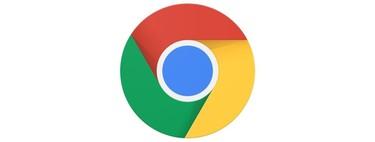 Novedades Chrome 78: modo oscuro en cualquier web, seguridad para tus contraseñas y más información en pestañas