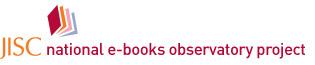 SuperBook: un informe del uso de publicaciones digitales
