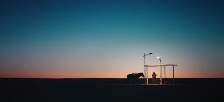 SEMINCI 2019: el palmarés y las mejores películas de la 64ª edición