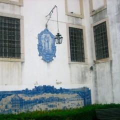 Foto 3 de 5 de la galería mirador-de-santa-luzia en Diario del Viajero